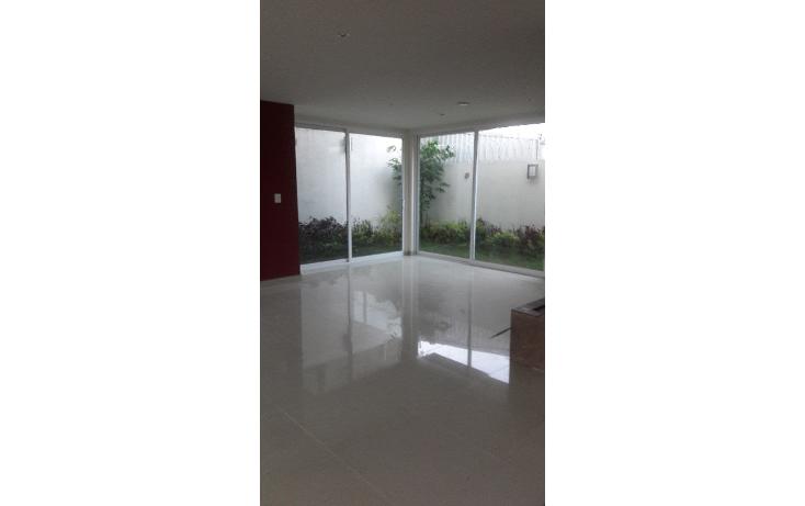 Foto de casa en venta en  , la loma, tlaxcala, tlaxcala, 1700484 No. 06