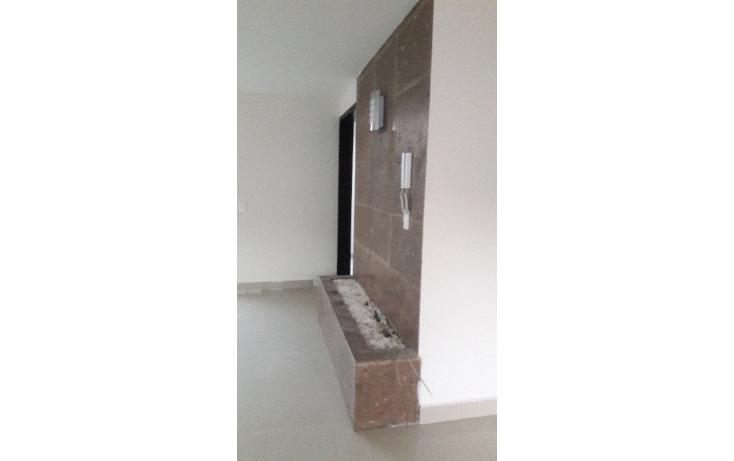 Foto de casa en venta en  , la loma, tlaxcala, tlaxcala, 1700484 No. 07