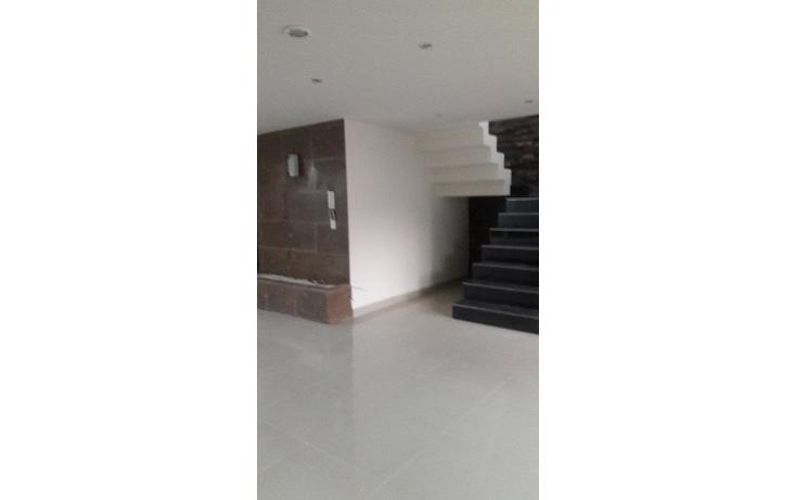 Foto de casa en venta en  , la loma, tlaxcala, tlaxcala, 1700484 No. 08