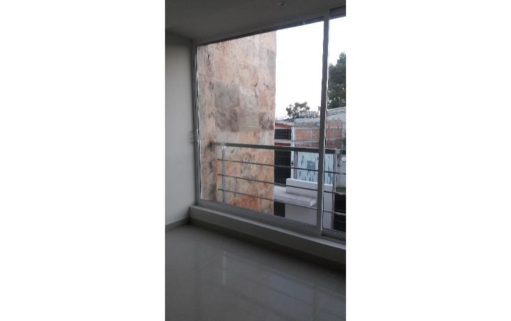 Foto de casa en venta en  , la loma, tlaxcala, tlaxcala, 1700484 No. 11