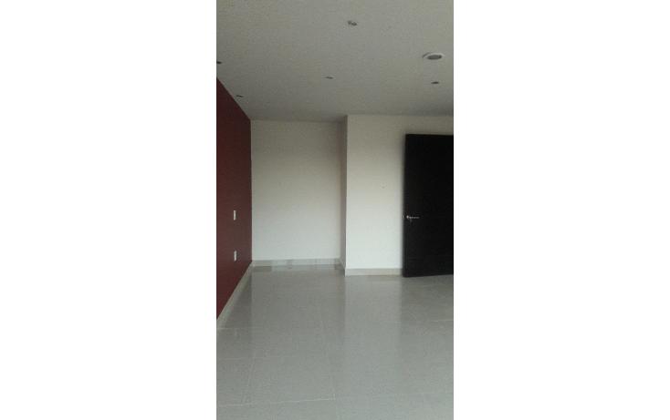 Foto de casa en venta en  , la loma, tlaxcala, tlaxcala, 1700484 No. 14