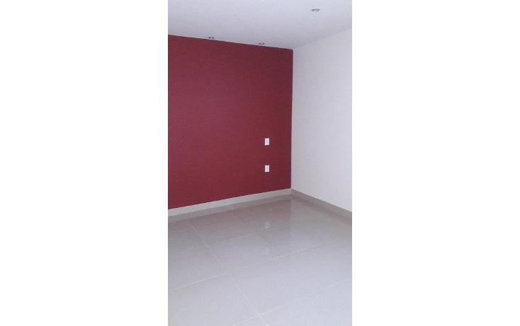 Foto de casa en venta en  , la loma, tlaxcala, tlaxcala, 1700484 No. 15