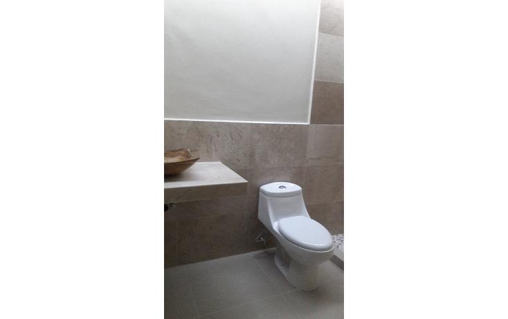 Foto de casa en venta en  , la loma, tlaxcala, tlaxcala, 1700484 No. 17