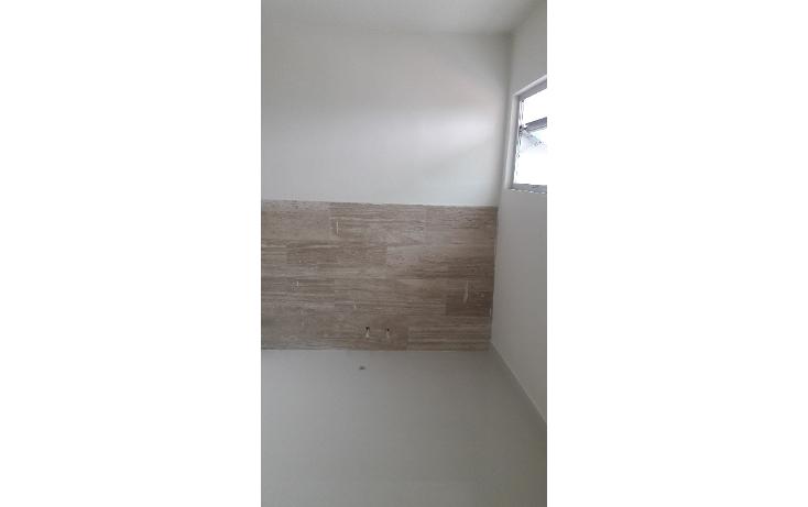 Foto de casa en venta en  , la loma, tlaxcala, tlaxcala, 1700484 No. 20