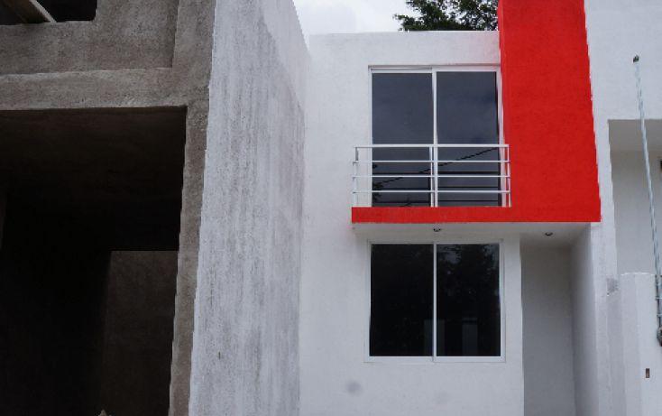 Foto de casa en venta en, la loma, tlaxcala, tlaxcala, 1947540 no 02