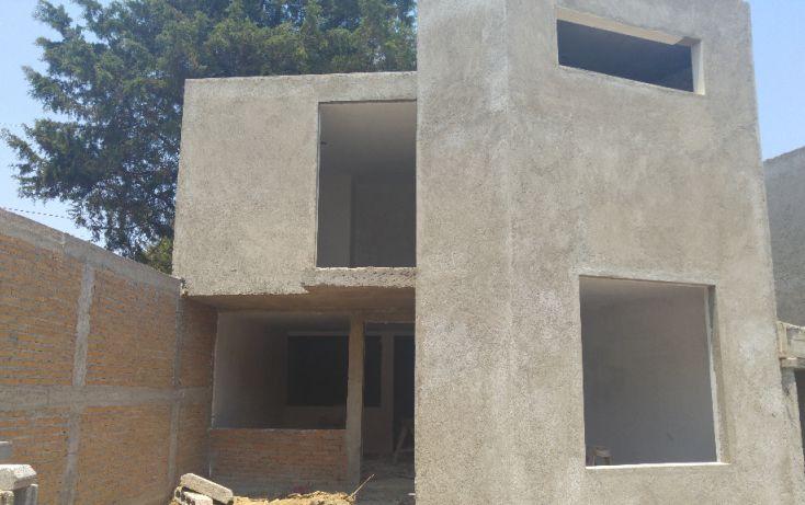 Foto de casa en venta en, la loma, tlaxcala, tlaxcala, 1947540 no 03