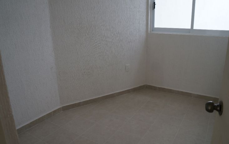 Foto de casa en venta en, la loma, tlaxcala, tlaxcala, 1947540 no 06