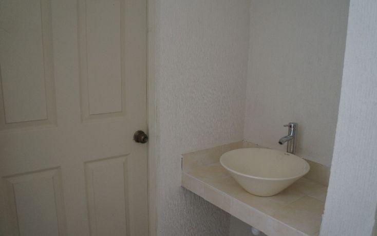 Foto de casa en venta en, la loma, tlaxcala, tlaxcala, 1947540 no 10