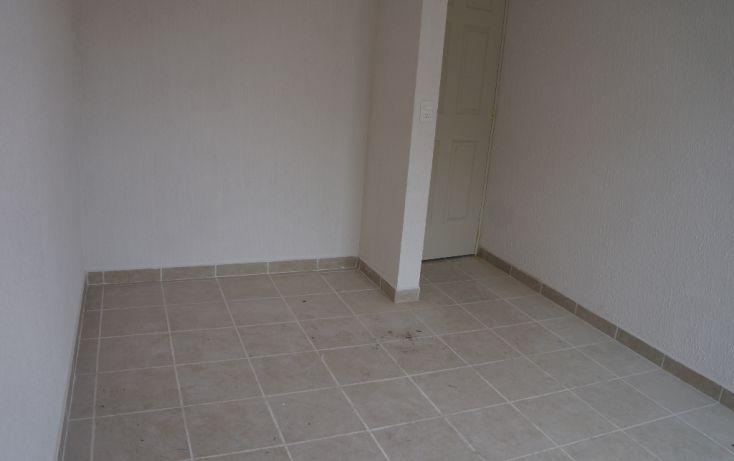 Foto de casa en venta en, la loma, tlaxcala, tlaxcala, 1947540 no 12