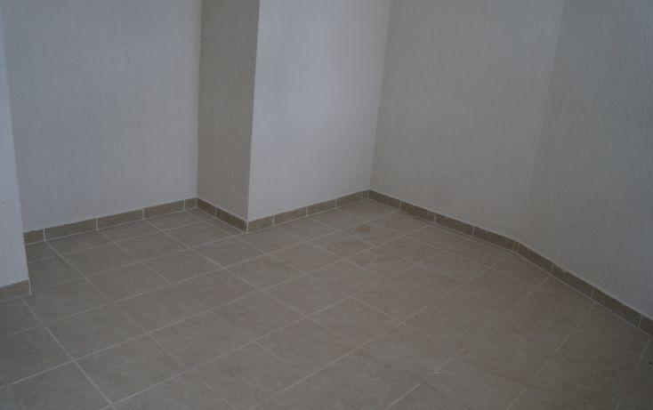 Foto de casa en venta en, la loma, tlaxcala, tlaxcala, 1947540 no 14