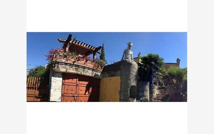 Foto de casa en venta en  , la loma, tlaxcala, tlaxcala, 2000386 No. 01