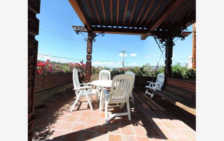 Foto de casa en venta en  , la loma, tlaxcala, tlaxcala, 2000386 No. 02