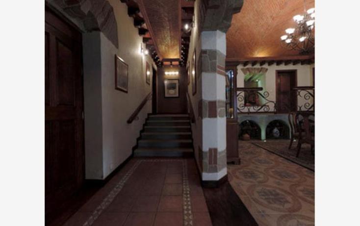Foto de casa en venta en  , la loma, tlaxcala, tlaxcala, 2000386 No. 06