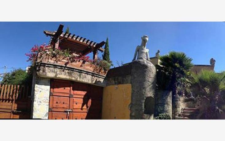 Foto de casa en venta en  , la loma, tlaxcala, tlaxcala, 2000386 No. 07