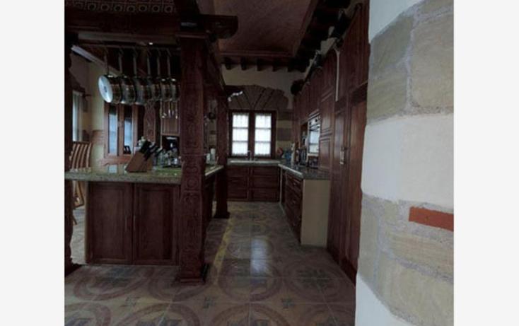 Foto de casa en venta en  , la loma, tlaxcala, tlaxcala, 2000386 No. 08