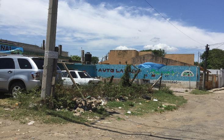 Foto de terreno comercial en renta en  , la loma, veracruz, veracruz de ignacio de la llave, 1202825 No. 05