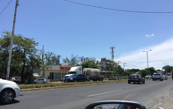 Foto de terreno comercial en renta en  , la loma, veracruz, veracruz de ignacio de la llave, 1202825 No. 06
