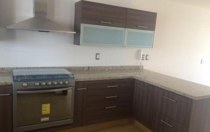 Foto de casa en venta en, la loma, xilitla, san luis potosí, 1571206 no 01