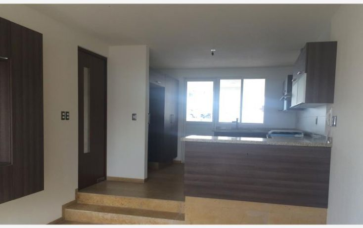 Foto de casa en venta en, la loma, xilitla, san luis potosí, 1571206 no 02