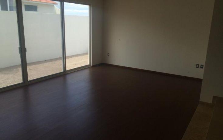 Foto de casa en venta en, la loma, xilitla, san luis potosí, 1571206 no 04