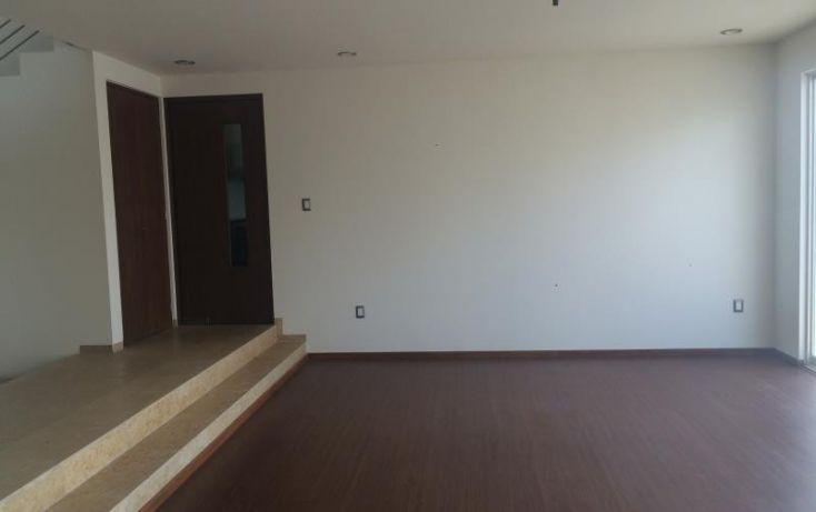 Foto de casa en venta en, la loma, xilitla, san luis potosí, 1571206 no 05