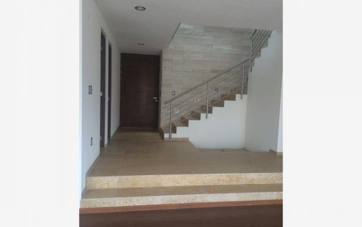 Foto de casa en venta en, la loma, xilitla, san luis potosí, 1571206 no 06