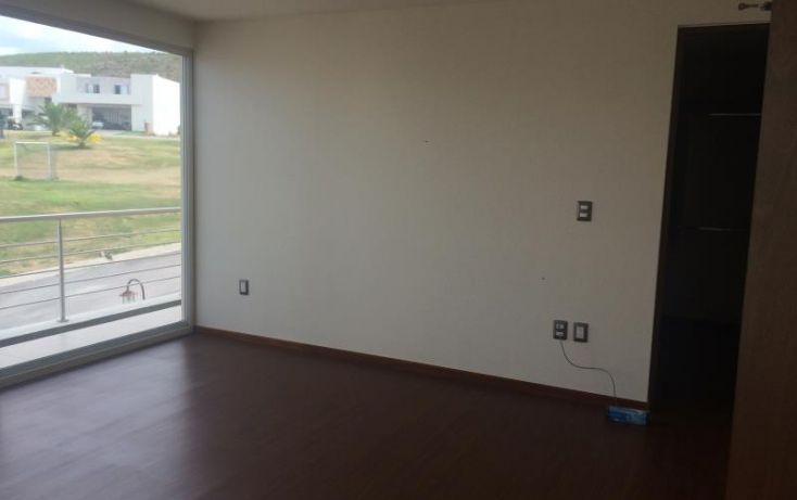 Foto de casa en venta en, la loma, xilitla, san luis potosí, 1571206 no 07