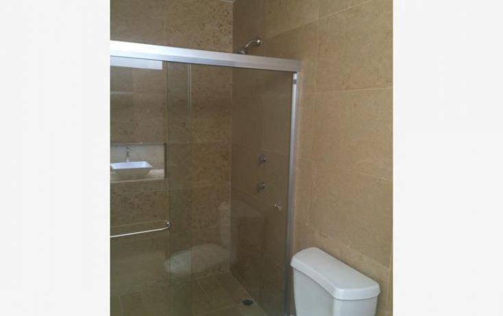 Foto de casa en venta en, la loma, xilitla, san luis potosí, 1571206 no 08