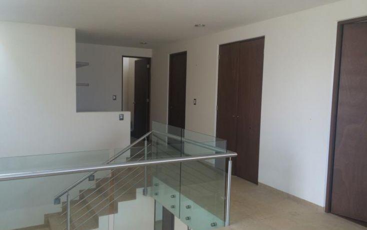 Foto de casa en venta en, la loma, xilitla, san luis potosí, 1571206 no 10