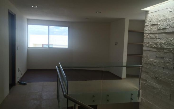 Foto de casa en venta en, la loma, xilitla, san luis potosí, 1571206 no 13