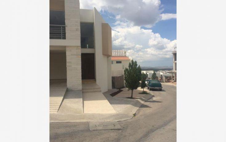 Foto de casa en venta en, la loma, xilitla, san luis potosí, 1571206 no 14