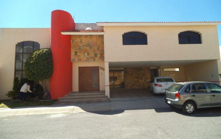 Foto de casa en venta en, la loma, xilitla, san luis potosí, 1644092 no 01