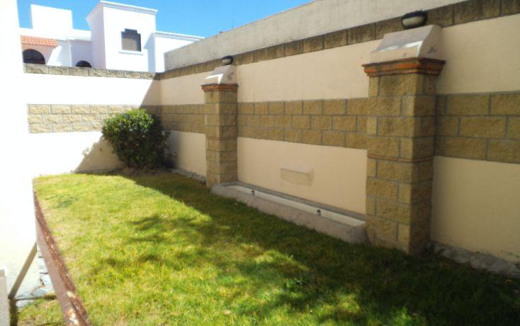 Foto de casa en venta en, la loma, xilitla, san luis potosí, 1644092 no 02