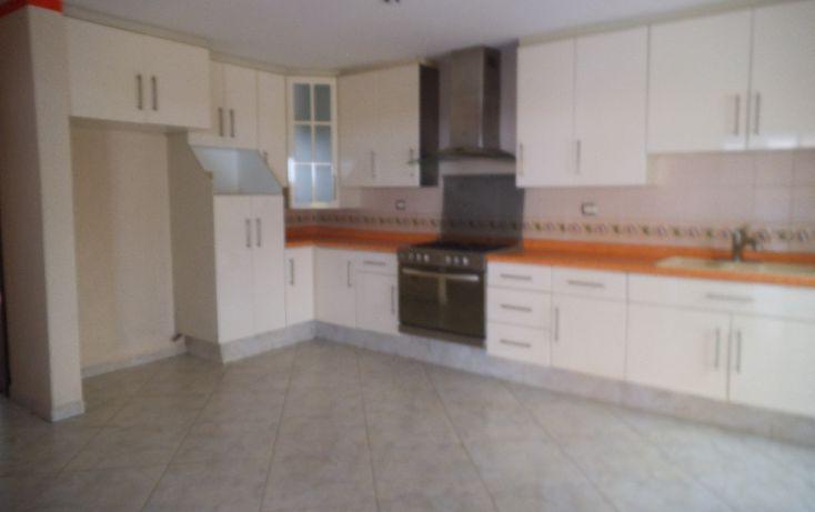 Foto de casa en venta en, la loma, xilitla, san luis potosí, 1644092 no 03