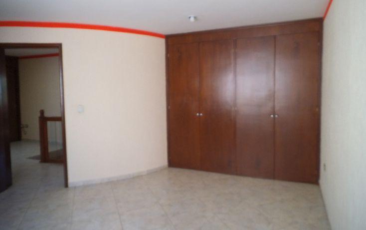 Foto de casa en venta en, la loma, xilitla, san luis potosí, 1644092 no 04