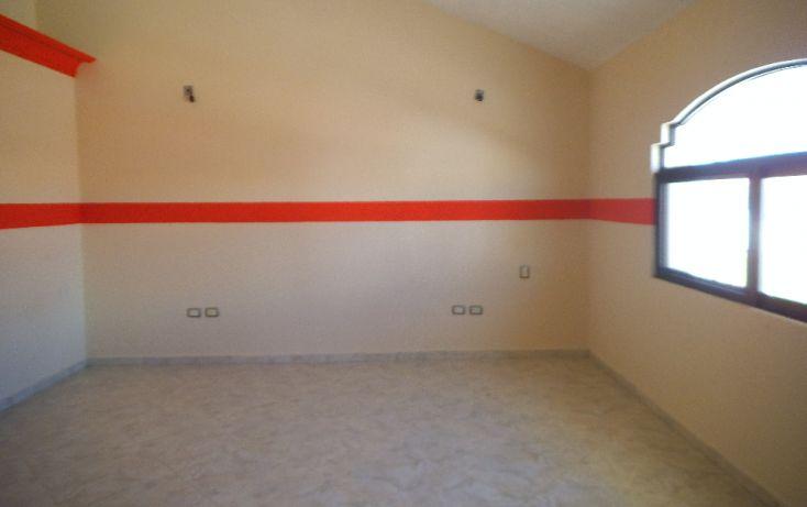 Foto de casa en venta en, la loma, xilitla, san luis potosí, 1644092 no 05