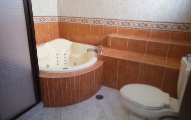 Foto de casa en venta en, la loma, xilitla, san luis potosí, 1644092 no 06