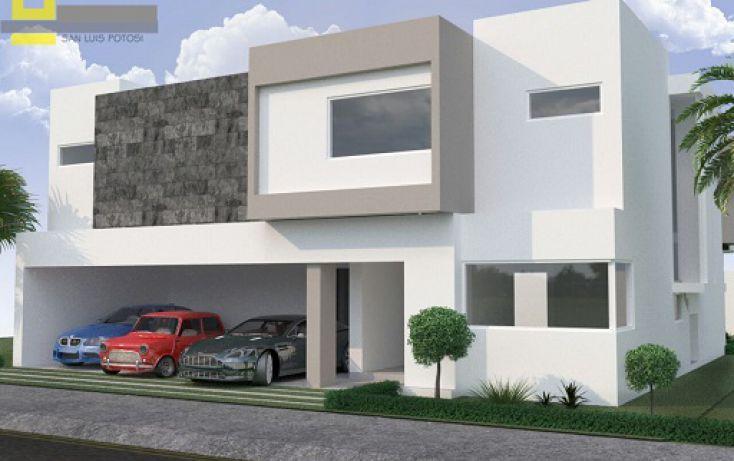 Foto de casa en venta en, la loma, xilitla, san luis potosí, 1721658 no 01
