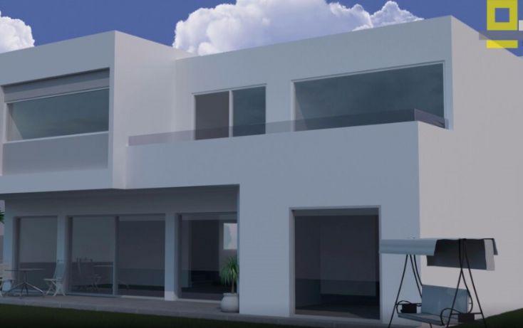 Foto de casa en venta en, la loma, xilitla, san luis potosí, 1721658 no 02