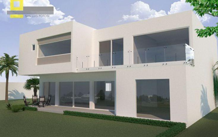 Foto de casa en venta en, la loma, xilitla, san luis potosí, 1721658 no 03