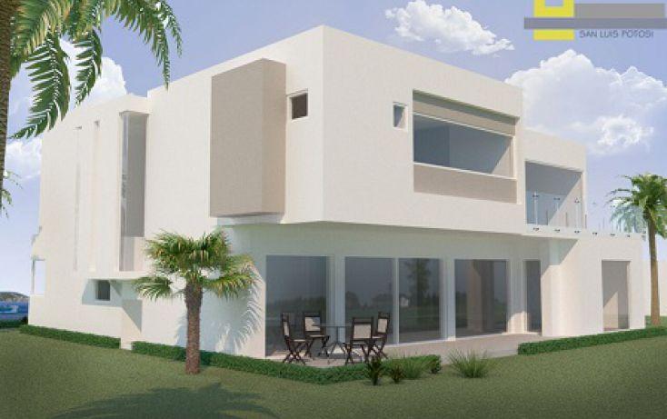 Foto de casa en venta en, la loma, xilitla, san luis potosí, 1721658 no 04