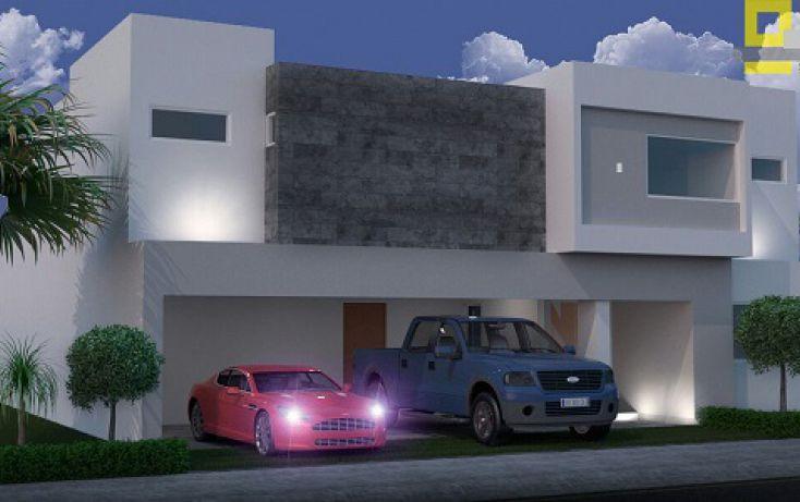 Foto de casa en venta en, la loma, xilitla, san luis potosí, 1721658 no 05