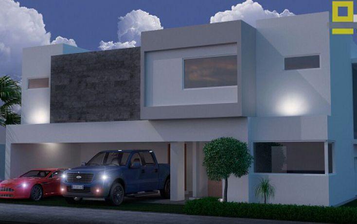 Foto de casa en venta en, la loma, xilitla, san luis potosí, 1721658 no 06