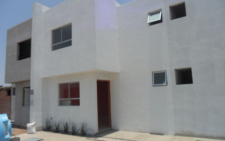 Foto de casa en venta en, la loma, xilitla, san luis potosí, 2000280 no 01