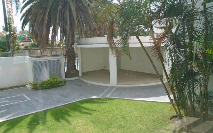 Foto de casa en venta en, la loma, zapopan, jalisco, 1927929 no 03