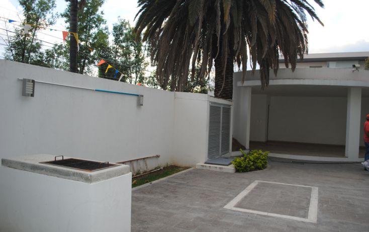 Foto de casa en venta en, la loma, zapopan, jalisco, 1927929 no 13