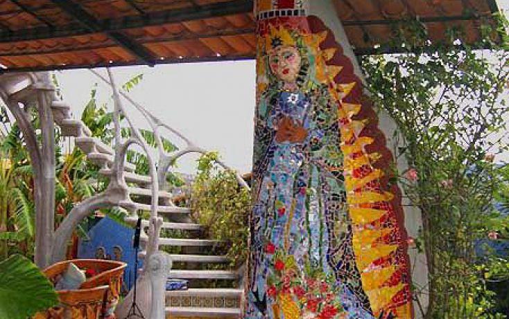 Foto de casa en venta en la lomita, la lomita, san miguel de allende, guanajuato, 1739296 no 01