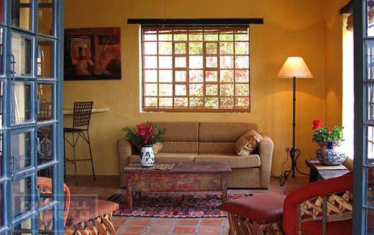 Foto de casa en venta en la lomita, la lomita, san miguel de allende, guanajuato, 1739296 no 02
