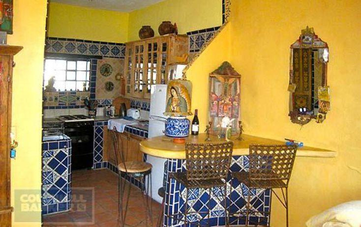 Foto de casa en venta en la lomita, la lomita, san miguel de allende, guanajuato, 1739296 no 03