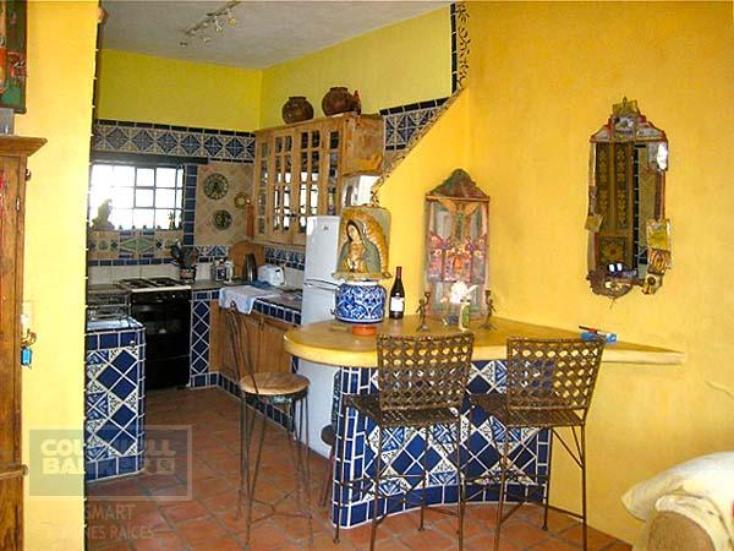 Foto de casa en venta en  , la lomita, san miguel de allende, guanajuato, 1739296 No. 03